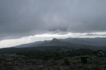 Kilimanjaro2016_050
