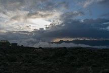 Kilimanjaro2016_053