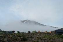 Kilimanjaro2016_085