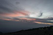 Kilimanjaro2016_089