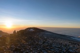 Kilimanjaro2016_111