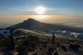 Kilimanjaro2016_118