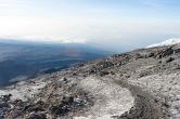 Kilimanjaro2016_124