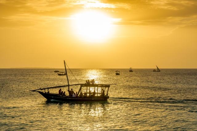 Zanzibar2016-18