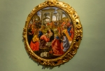 From the Uffizi Galleries