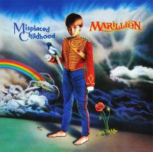 marillion-misplaced-childhood-2013-lp-1